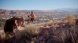 best gear for bikepacking the ultimate winter kit a complete guide to the best mountain biking in moab utah