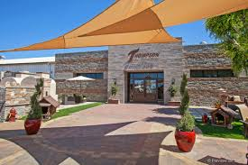 Home Expo Design Center San Diego san go thompson building materials