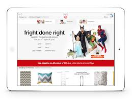 target returns on black friday target has lots in store the app store that is for guests this fall