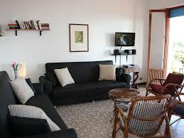 Schlafzimmer Und Bad In Einem Raum Seafront Porch Garden Air Conditioning Homeaway Marina Di