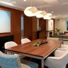 Lighting For Dining Room Modern Dining Room Lighting Fixtures Home Sweet Home Pinterest