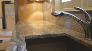 exotic fusion granite countertops kitchen ideas pinterest