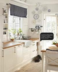 ikea kitchen ideas and inspiration ikea kitchen ideas and inspiration allfind us
