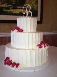 wedding cake shop b wedding cake the cake shop cupcakes wedding cakes bakery