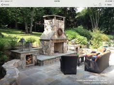 Backyard Fireplace Plans by Outdoor Fireplace Designs Outdoor Fireplaces Expert Design