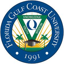 gulf logo vector file florida gulf coast university seal svg wikipedia