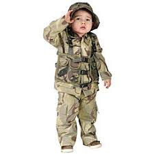 Premium Quality Halloween Costumes Size 3t 4t Baby U0026 Toddler Halloween Costumes Free Shipping