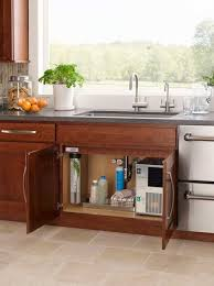 Water Filters For Kitchen Sink Water Filter For Homes Designed Into Better Kitchens Chicago