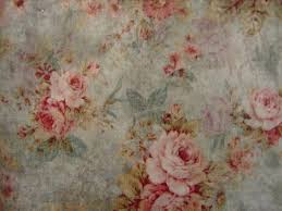 best 25 floral wallpapers ideas on pinterest floral print