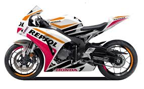 models of cbr cbr 1000rr repsol model 2017 youtube