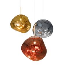 Tom Dixon Pendant Lights by Melt Pendant Lamp By Tom Dixon In Our Shop