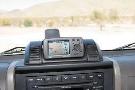 jeep wrangler navigation system 2007 jeep wrangler jk navigation systems 4wd and sport utility