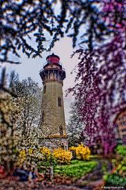 lighting world staten island beautiful lighthouses around the world staten island range