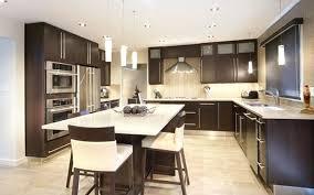 california kitchen cabinets u2013 mechanicalresearch