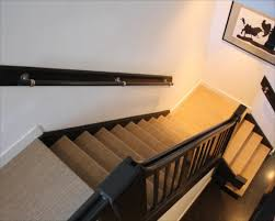 Stair Tread Covers Carpet Making Stairs Safe