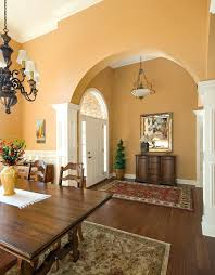 home interiors usa catalog home interiors catalog 2017 petrun co