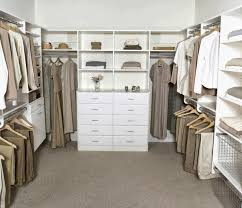 walk in closet designs for a master bedroom smooth amber colored