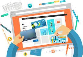 creationsiteinternet  Newcom Agency