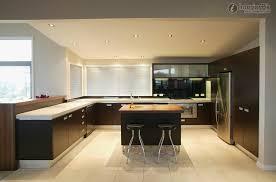 kitchen cabinet ideas 2014 modern kitchen design ideas 2014 bews2017