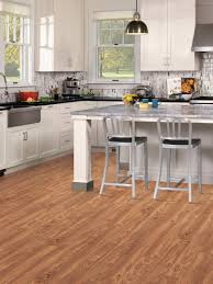 heated bathroom flooring options kitchen flooring options pros and