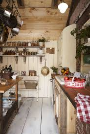 Country Themed Kitchen Ideas 212 Best Rustic Country Farmhouse Kitchens Images On Pinterest