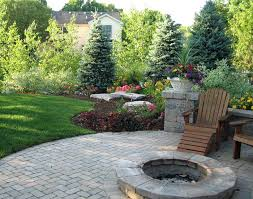 Privacy Backyard Ideas Landscape A Small Backyard 6 Great Tips And Ideas To Create
