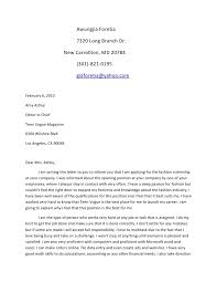 Sample Teen Resumes by Teen Resume Sample Pics Photos Teen Resume Cover Letter Jpg