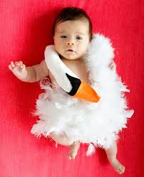 Outrageous Halloween Costumes 30 Baby Halloween Costumes Brit