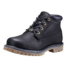 timberland shoes classic styles new york sale timberland outlet
