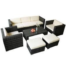 arlington house jackson oval patio dining table arlington house patio furniture
