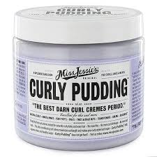 best curl activator for hair 13 amazing products for curly hair and how to use them
