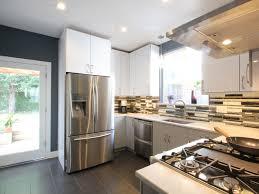 Kitchen Design Concepts Kitchen Design Concepts Ellimandesign Concepts Elliman