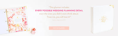 southern wedding planner southern wedding shop southern weddings shop