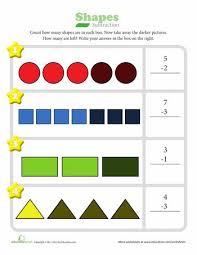 30 best grade r maths images on pinterest maths number