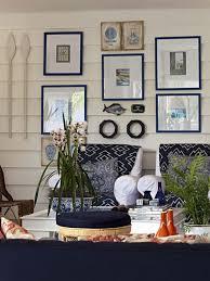 Home Decor Photo Frames Picture Frame Wall Decor Houzz