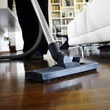 wood floor cleaner bob vila