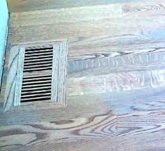 hardwood flooring company spokane wa refinishing installation