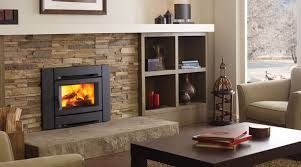 Living Rooms With Wood Burning Stoves Wood Stoves