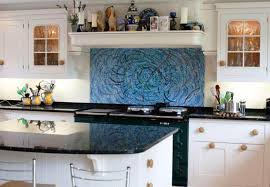 ideas for kitchen splashbacks kitchen splashback ideas home design and decor