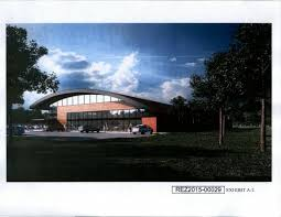 Staples Store Manager Salary Henrico Planners Recommend Ok For Lidl Grocery Rezoning At Staples