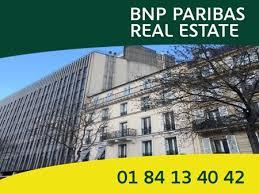 bureau de poste neuilly sur seine location bureau neuilly sur seine 92200 hauts de seine 92