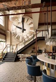 best 25 huge clock ideas on pinterest huge wall clock big