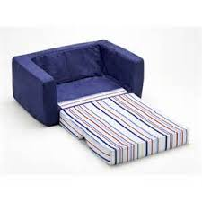 Fold Out Foam Sofa Bed by Flip Out Foam Sofa Bed Odessa
