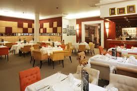 restaurant grand italia la strada