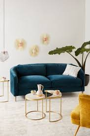 Cool Living Room Furniture Living Room Furniture Chairs Tables More Anthropologie
