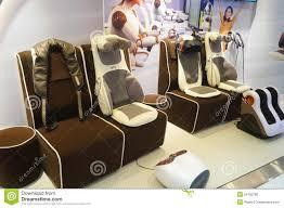 massage chair hong kong i27 all about epic home design wallpaper