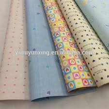 custom printed gift wrapping paper bulk gift wrapping paper rolls