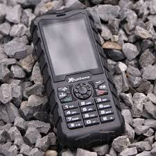 Rugged Cell Phones Rugged Cell Phone X Tel 3000 Extreme Smartphone X Tel 9500