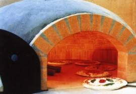 How To Build A Backyard Pizza Oven by Pizza Oven Plans Build An Italian Brick Oven Forno Bravo