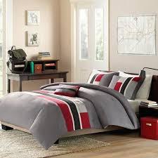 76 best comforters and bedding sets images on pinterest duvet